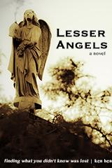 Lesser Angels